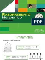 cronometra-140717090447-phpapp01 (1)