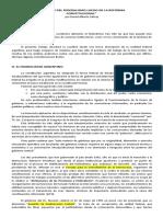 resumido- federalismo luego de la reforma constitucional x Daniel Sabsay