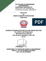 vasavi03_Syllabus_2019_20.pdf