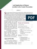 GENBIO 2 PAPER.pdf