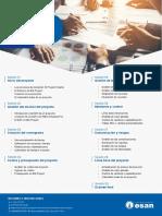 MS_Project_para_Gestion_Proyectos_bajo_el_Enfoque_Terminar.pdf