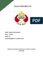 BAHASA INGGRIS LM.docx