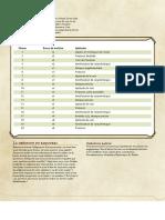 Samouraï.pdf
