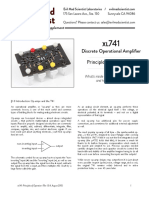 741_principles_RevA104.pdf