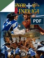 Honor + Intriga.pdf