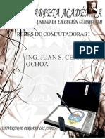 CARPETA UPLA Redes de Computadoras1.doc
