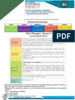 2 BGU SEMANA 3.pdf
