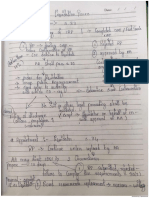 Notes_brief_Liquidation process.pdf