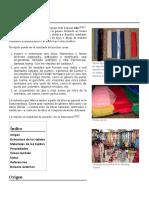 Tejido_(textil)