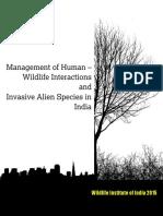 invasive_alien_species.pdf