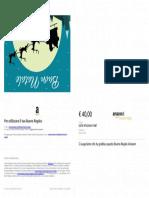 Gabriele.pdf