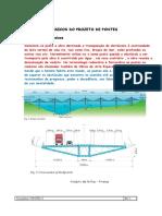 CAP1-Conceitos Básicos do Projeto de Pontes.pdf