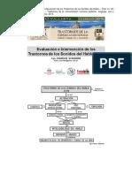 Evaluación e Intervención de los Trastornos de los Sonidos del Habla - TSH - Vallarta 01-05-2015.pdf