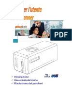 Istruzioni Scanner Dia.pdf