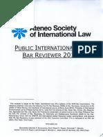 ASIL Public International Law Bar Reviewer 2019.pdf