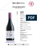 FichaTecnica-Blend-Tinto-2019