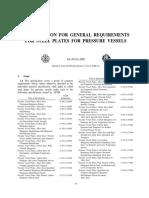 Section II A SA-20_SA-20M.pdf