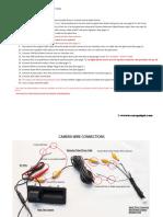 MMI A4_A5_Q5 Manual