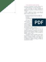 ADMINISTRACIÓN DE LOS SERVICIOS DE SALUD, BALDERAS 5TA EDICIÓN