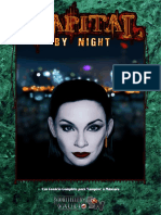2500622-Capital_by_Night_-__Qualidade_Impressao__Apendice_oCdAP.pdf
