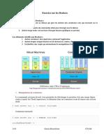 Exercice_sur_les_Dockers