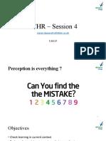 5CHR – Session 4.pptx