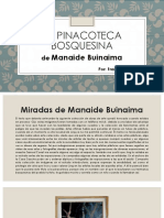 Pinacoteca de Manaide Buinaima-Imagenes.pdf