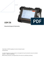 usm-36_fr_2013-12-18