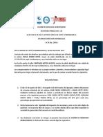 7. CESIÓN DE DERECHOS HEREDITARIOS
