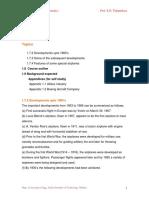 003_Chapter 1_L3_(04-10-2013).pdf