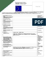 visa-dowload-kurzfristig-data.pdf