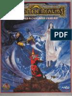 add2_guide-des-royaumes-oublies_boite-et-accessoires-v2.pdf