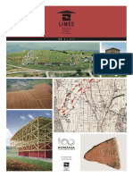 Nr.3-2017.pdf