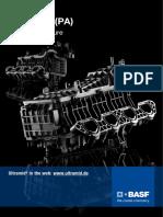 BASF_Ultramid_brochure