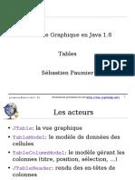 www.cours-gratuit.com--Interface+graphique+java+-+Les+tables