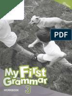 my_first_grammar_3_workbook