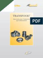 RACCORDS_TRANSFOOD