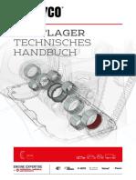 Glyco-Gleitlager -Technisches Handbuch_PRMGY1801