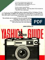 yashica_35_guide