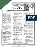 A.Kastener - 25 studi per arpa senza pedali