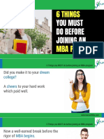 6-things-to-do-before-joining-an-MBA