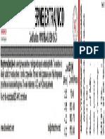MOLYTHERME(EXTRA)MOD (Rev 01).pdf
