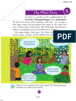 NCERT-Book-Class-3-Enviromental-Studies-Looking-Around-Chapter-2-The-Plant-Fairy.pdf