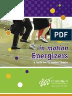 Energize.pdf