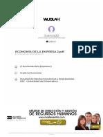 ECONOMÍA DE LA EMPRESA 2.pdf