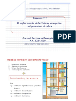 04_efficienza_generatori_calore