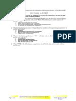 Prof-Ad-Questions.pdf