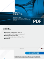 redhatinsights-introduction-170909154020