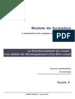 module_de_formation_stades_developpement_etre_vivant_V2