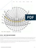 ARE 5.0 - How to Read Sun Path Diagrams - Hyperfine Architecture.pdf